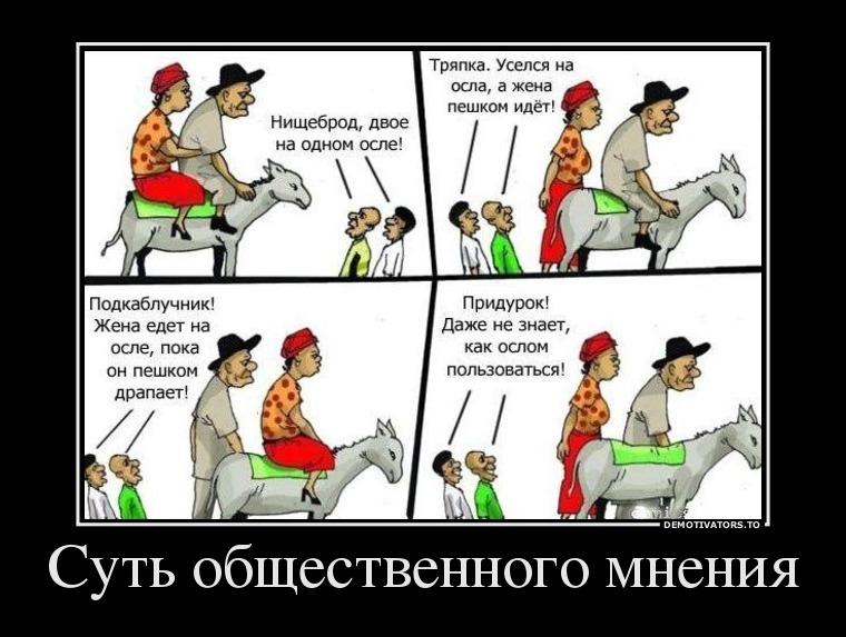 Нажмите на изображение для увеличения Название: 67347488_sut-obschestvennogo-mneniya.jpg Просмотров: 21 Размер:104,7 Кб ID:63551