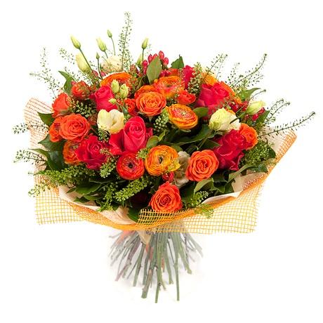 Нажмите на изображение для увеличения Название: цветы для Дары.jpg Просмотров: 14 Размер:77,5 Кб ID:64419
