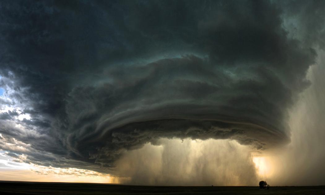 Нажмите на изображение для увеличения Название: uragan_tornado.jpg Просмотров: 28 Размер:41,3 Кб ID:64457