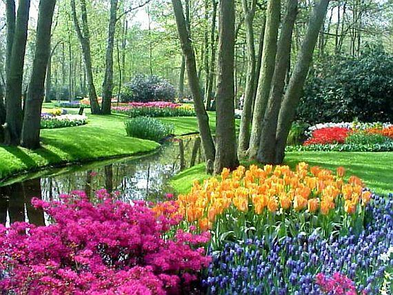 Нажмите на изображение для увеличения Название: park-tsvetov-kekenhof.jpg Просмотров: 22 Размер:93,3 Кб ID:64600