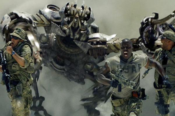 Нажмите на изображение для увеличения Название: 3d-transformers_2.jpg Просмотров: 68 Размер:74,2 Кб ID:64659