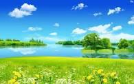 Нажмите на изображение для увеличения Название: лето луг.jpeg Просмотров: 13 Размер:5,7 Кб ID:64725