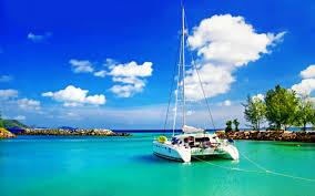 Нажмите на изображение для увеличения Название: лето яхта.jpeg Просмотров: 14 Размер:11,5 Кб ID:64726