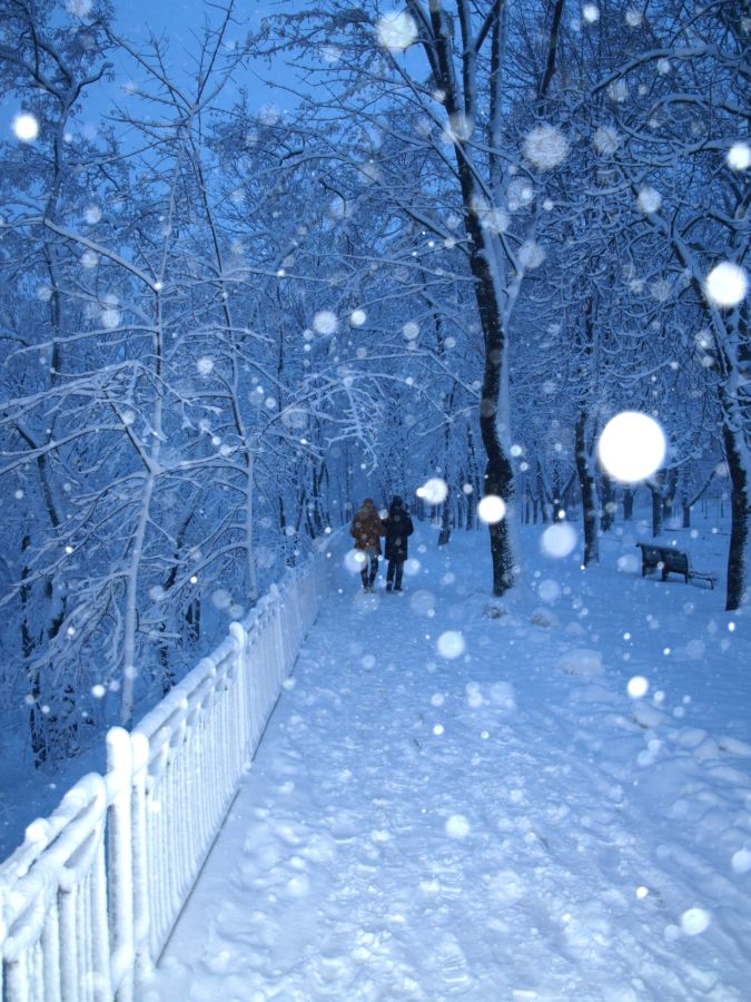 Нажмите на изображение для увеличения Название: снег.jpg Просмотров: 19 Размер:151,5 Кб ID:65190