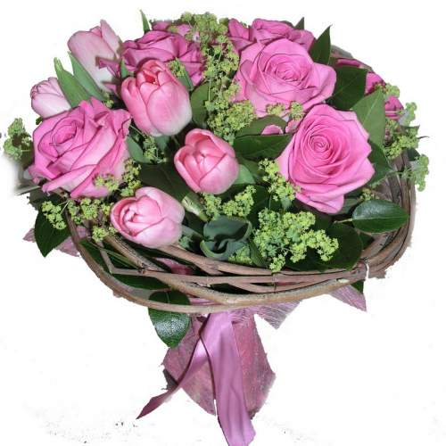 Нажмите на изображение для увеличения Название: цветы для Птички.jpg Просмотров: 33 Размер:36,0 Кб ID:65262