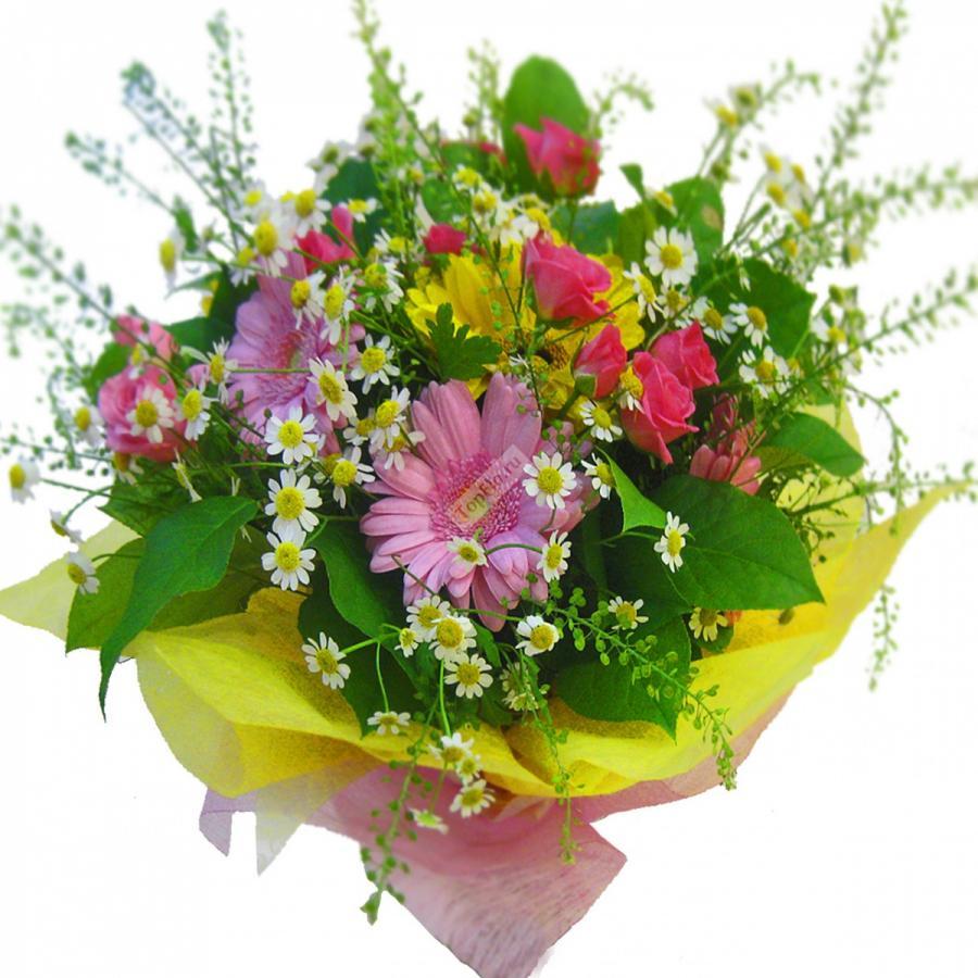 Нажмите на изображение для увеличения Название: цветы для Инессы1.jpg Просмотров: 32 Размер:102,1 Кб ID:65263