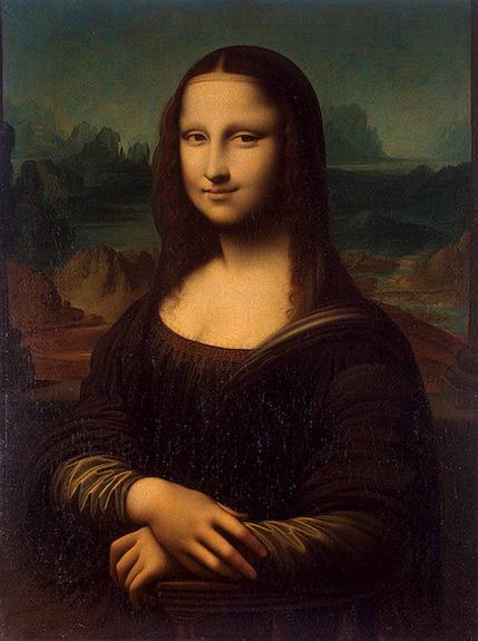 Нажмите на изображение для увеличения Название: Mona_Lisa_(copy,_Hermitage).jpg Просмотров: 23 Размер:85,4 Кб ID:65692
