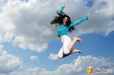 Нажмите на изображение для увеличения Название: счастье.jpg Просмотров: 13 Размер:6,6 Кб ID:65694