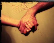 Нажмите на изображение для увеличения Название: любовь.jpg Просмотров: 9 Размер:6,1 Кб ID:65698