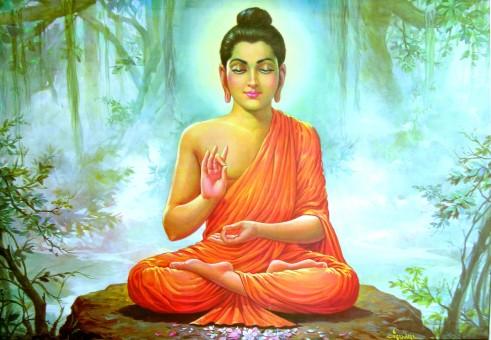 Нажмите на изображение для увеличения Название: buddha-491x340.jpg Просмотров: 20 Размер:53,8 Кб ID:65874