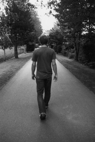 Нажмите на изображение для увеличения Название: To_Walk_Away.jpg Просмотров: 26 Размер:83,7 Кб ID:65885