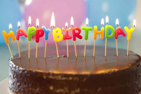 Нажмите на изображение для увеличения Название: birthday_cake.jpg Просмотров: 16 Размер:16,2 Кб ID:66096