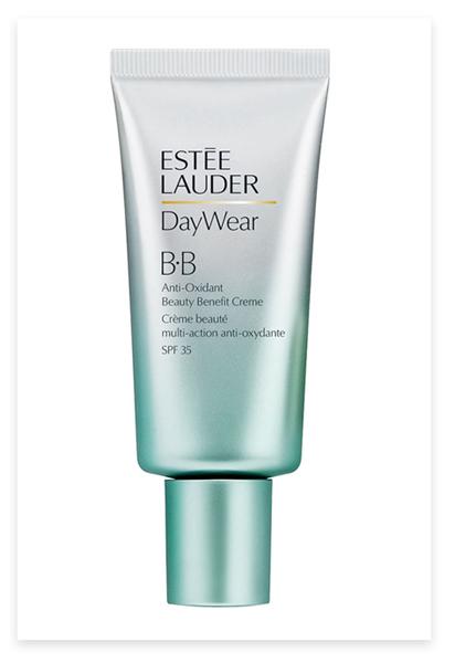 Нажмите на изображение для увеличения Название: Estee-Lauder-DayWear-BB-Anti-Oxidant-Creme.jpg Просмотров: 41 Размер:83,9 Кб ID:66174