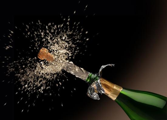 Нажмите на изображение для увеличения Название: шампанское.jpg Просмотров: 6 Размер:54,0 Кб ID:66330