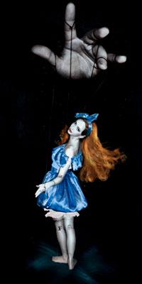 Нажмите на изображение для увеличения Название: marionetka.jpg Просмотров: 28 Размер:12,3 Кб ID:66359