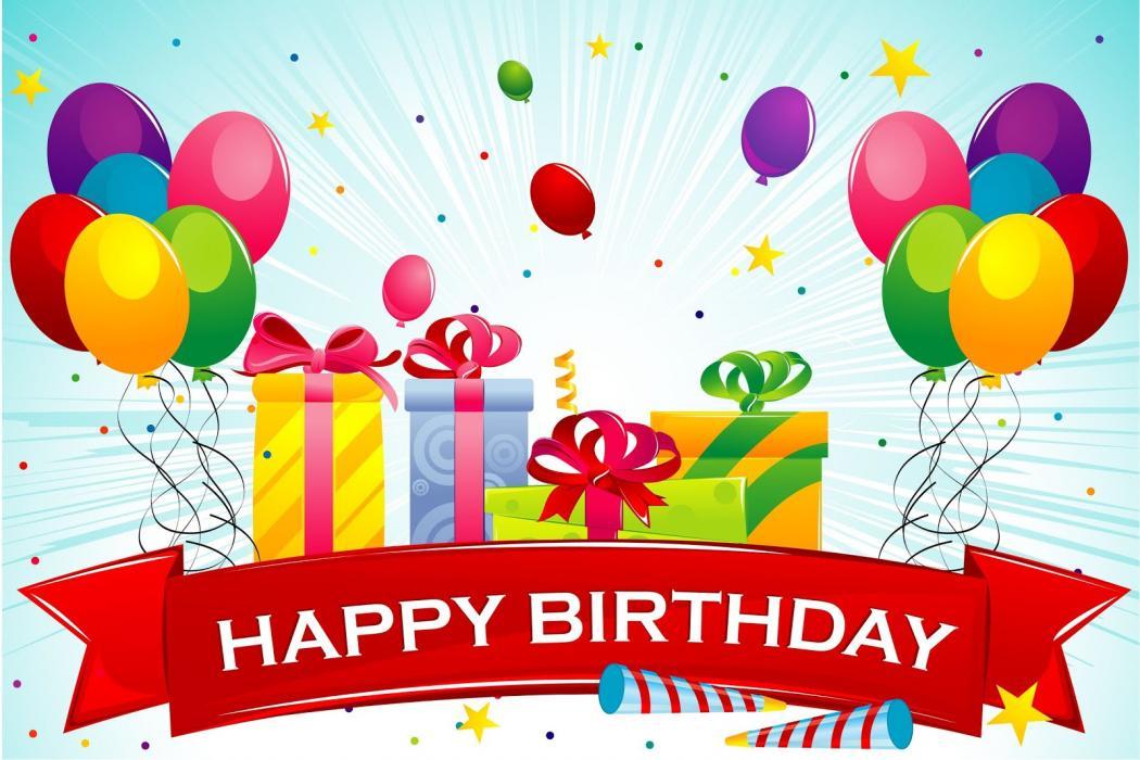Нажмите на изображение для увеличения Название: Happy-Birthday-51.jpg Просмотров: 13 Размер:100,5 Кб ID:66447