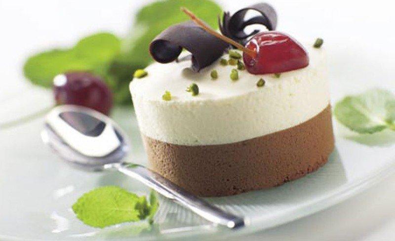 Нажмите на изображение для увеличения Название: пирожное.jpg Просмотров: 7 Размер:50,9 Кб ID:66584