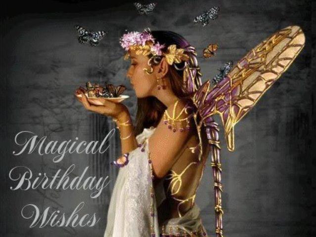 Нажмите на изображение для увеличения Название: FairyBirthday.jpg Просмотров: 13 Размер:48,9 Кб ID:66662