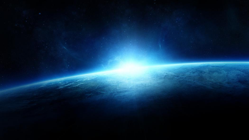 Нажмите на изображение для увеличения Название: земля.jpg Просмотров: 10 Размер:36,1 Кб ID:66742