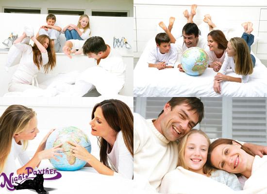 Нажмите на изображение для увеличения Название: HQ-Happy_family-Images-1.jpg Просмотров: 14 Размер:72,5 Кб ID:66777
