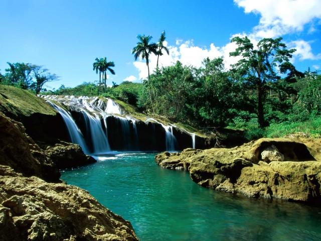 Нажмите на изображение для увеличения Название: водопад.jpg Просмотров: 6 Размер:112,8 Кб ID:66815