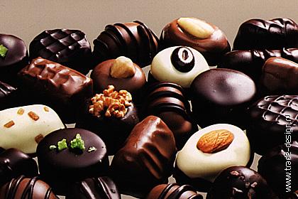 Нажмите на изображение для увеличения Название: конфеты.jpg Просмотров: 7 Размер:70,9 Кб ID:66816