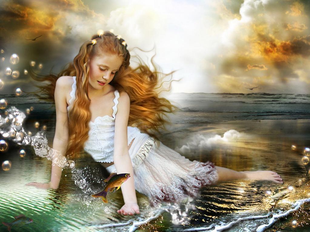 Нажмите на изображение для увеличения Название: fantasy_girls_352-03.jpg Просмотров: 47 Размер:113,2 Кб ID:66970