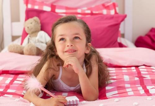 Нажмите на изображение для увеличения Название: детская-мебель-для-девочки-1-500x342.jpg Просмотров: 14 Размер:41,1 Кб ID:67039
