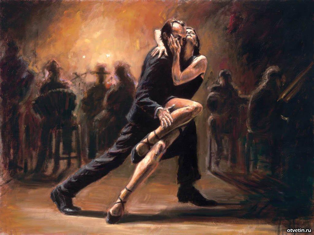 Нажмите на изображение для увеличения Название: 1254479122_tango_1.jpg Просмотров: 9 Размер:114,9 Кб ID:67231