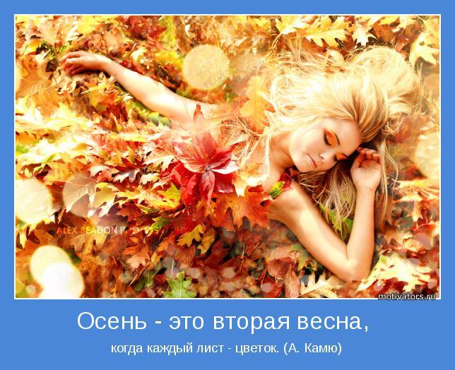 Нажмите на изображение для увеличения Название: осень 4.jpg Просмотров: 19 Размер:74,7 Кб ID:67454