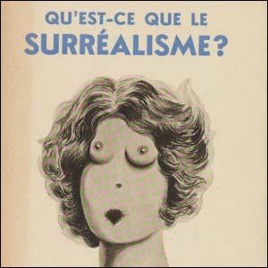 Нажмите на изображение для увеличения Название: Magritte_what_is_surrealism_1934.jpg Просмотров: 14 Размер:13,8 Кб ID:67759