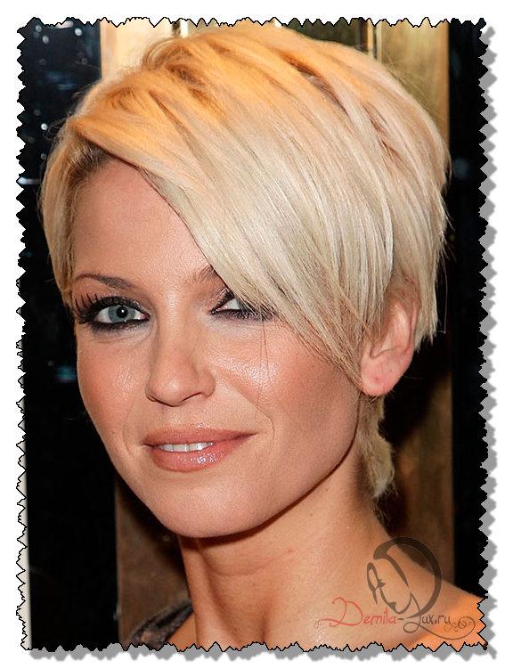 Нажмите на изображение для увеличения Название: Krasivyie-blondinki32.jpg Просмотров: 15 Размер:105,1 Кб ID:67853
