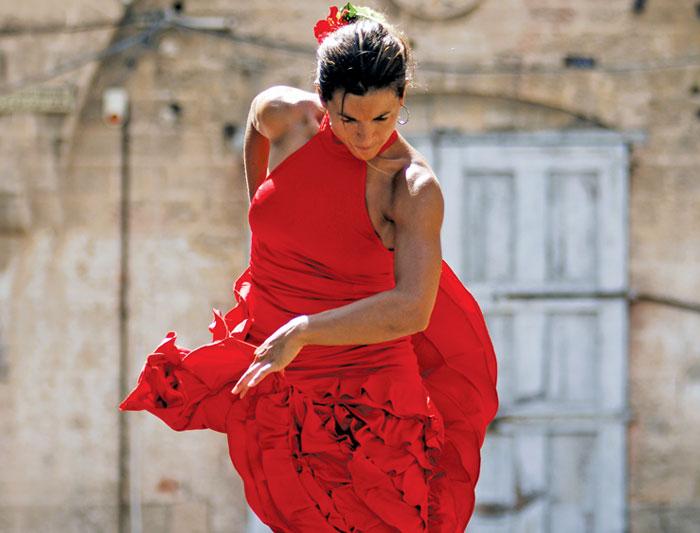 Нажмите на изображение для увеличения Название: spain_flamenco_dancer_54.jpg Просмотров: 48 Размер:63,5 Кб ID:70920