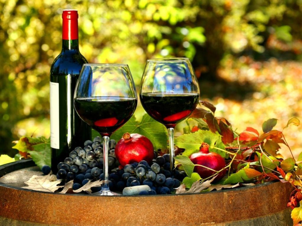 Нажмите на изображение для увеличения Название: Вино.jpg Просмотров: 8 Размер:122,6 Кб ID:71120