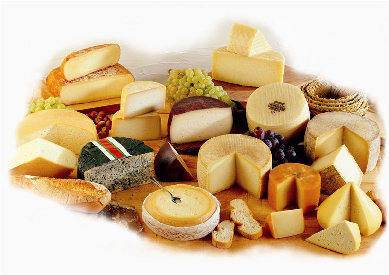 Нажмите на изображение для увеличения Название: сыр.jpg Просмотров: 5 Размер:77,3 Кб ID:71949
