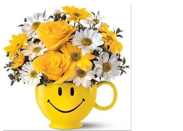 Нажмите на изображение для увеличения Название: FLOWERS.jpg Просмотров: 5 Размер:36,3 Кб ID:72125