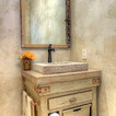 Название: ee81a2bd04209c6e_3351-w106-h106-b0-p0--mediterranean-bathroom.jpg Просмотров: 88  Размер: 6,3 Кб
