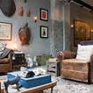 Название: 3081b0e902cf38ee_2243-w106-h106-b0-p0--eclectic-living-room.jpg Просмотров: 88  Размер: 8,8 Кб