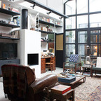 Нажмите на изображение для увеличения Название: 5b01f78c02cf3954_2344-w144-h144-b0-p0--eclectic-living-room.jpg Просмотров: 15 Размер:14,0 Кб ID:72325