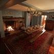 Название: 562138f1027a6d3f_5073-w106-h106-b0-p0--farmhouse-living-room.jpg Просмотров: 98  Размер: 5,1 Кб