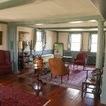 Название: dd41c11c027a6dc6_5211-w106-h106-b0-p0--farmhouse-living-room.jpg Просмотров: 98  Размер: 5,7 Кб