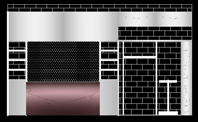 Нажмите на изображение для увеличения Название: стена с диваном.jpeg Просмотров: 11 Размер:50,5 Кб ID:72427