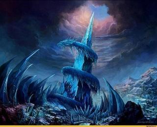 Нажмите на изображение для увеличения Название: красивые-картинки-змей-651218.jpg Просмотров: 9 Размер:38,3 Кб ID:72492