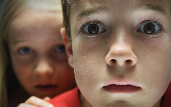 Нажмите на изображение для увеличения Название: childs-fear-2122.jpg Просмотров: 11 Размер:40,5 Кб ID:72495