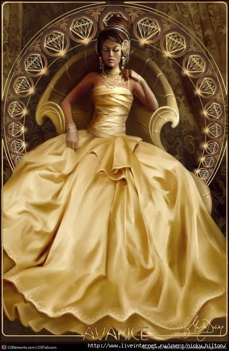 Нажмите на изображение для увеличения Название: принцесса.jpg Просмотров: 14 Размер:58,6 Кб ID:72721