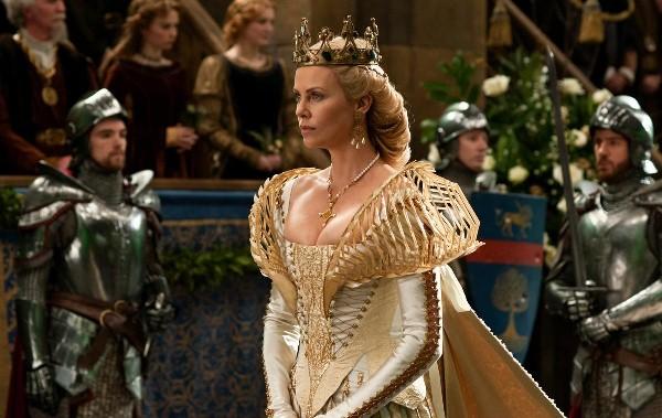 Нажмите на изображение для увеличения Название: королева.jpg Просмотров: 14 Размер:80,6 Кб ID:72722