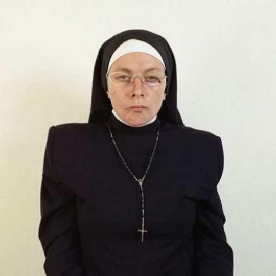 Нажмите на изображение для увеличения Название: монахиня.jpg Просмотров: 11 Размер:12,0 Кб ID:72813