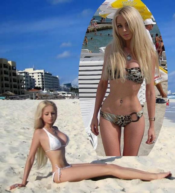 Нажмите на изображение для увеличения Название: Valeria_Lukyanova.jpg Просмотров: 53 Размер:129,0 Кб ID:72858