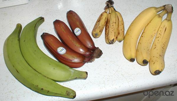 Нажмите на изображение для увеличения Название: 1364805098_banana.jpg Просмотров: 16 Размер:29,5 Кб ID:72938