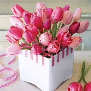 Нажмите на изображение для увеличения Название: тюльпаны.jpg Просмотров: 6 Размер:24,1 Кб ID:73113